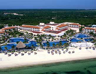 palace resorts cancun is your palace resorts discount site here you ...